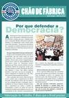 panfleto 2016-page-1.jpg