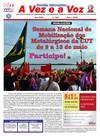 jornal 322-page-1.jpg