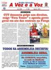 jornal 328-p1.jpg
