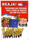 jornal reforma 092017 final-p1.jpg