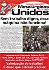chaodefabrica_campanha_salarial_2012_250412.jpg