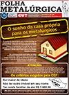 folha_metalurgica_170413.jpg