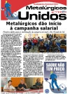 boletim1_campanha2013_site-1.jpg