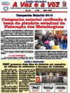 jornal272-1.jpg