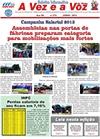 jornal-273-prestcontasfinal-1.jpg