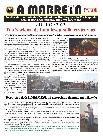 marretajulho2-page-1.jpg