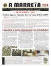 marretasetembro-page-1.jpg