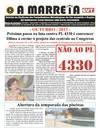 marretaoutubro-page-1.jpg