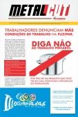 jornal erechim novembro 2013-1.jpg