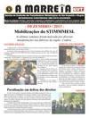 marreta dezembro-page-1.jpg