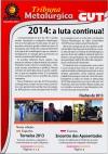 tribuna_dezembro_capa (2013).jpg