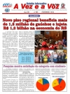 jornal 285.jpg