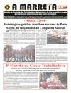 marreta abril-page-1.jpg