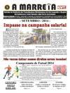 marretasetembro (1)-page-1.jpg