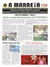 marretadezembro (1)-page-1.jpg