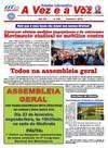 jornal300-page-1.jpg