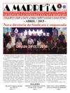 marretaabril-page-1.jpg