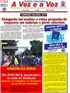 jornal308-1.jpg