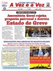 a_voz e a vez_jornal309-page-1.jpg