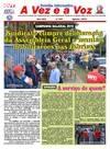 jornal310_ok (1)-page-1.jpg