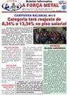 metalsapiranga249-1.jpg