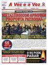 jornal312-page-1.jpg