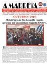 2015marretaoutubro (1)-page-1.jpg