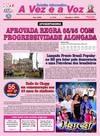 jornal313 (1)-page-1.jpg