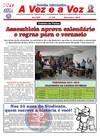 jornal315-page-1.jpg