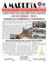 marretadezembro-page-1.jpg