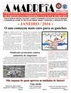 marretajaneiro2016 (1)-page-1.jpg