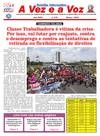 jornal 318-page-1.jpg