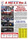 jornal 320_ok-page-1.jpg
