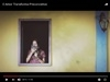 video site111.jpg
