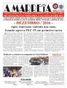 marretanovembro 2016 (1)-p1.jpg