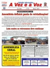 jornal 337_ok canoas-p1.jpg
