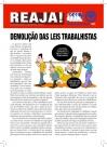 jornal maio 2017_reforma_final-p1.jpg
