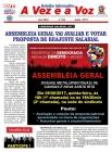 jornal 342-p1.jpg