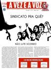 jornal-347 (1)-p1.jpg