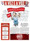 jornal-352-1-p1.jpg