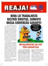 jornal ftm reaja_máquinas 112017_final-p1.jpg