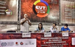 cut sindicatos.jpg