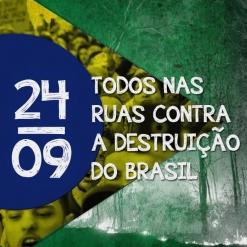 destruição-do-brasil-2.jpg