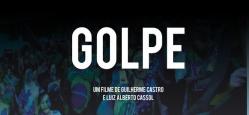 xgolpe-filme.jpg.pagespeed.ic.sc-hxvyip5.jpg
