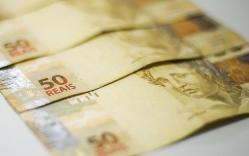 dinheiro-por-marcello-casal-jr-abr.jpg