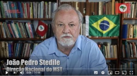 http://www.ftmrs.org.br/images/202005221241050.jpg