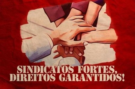 http://www.ftmrs.org.br/images/202010141007280.jpg