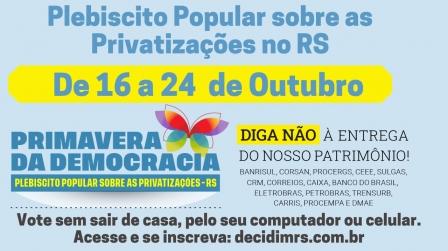 http://www.ftmrs.org.br/images/202109281024020.jpg