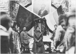 revolutionary-leader-sun-yat-sen-after-the-1911-uprising-wikimedia-commons.jpg