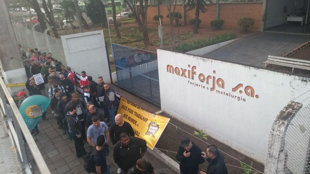Canoas Maxiforja.jpg
